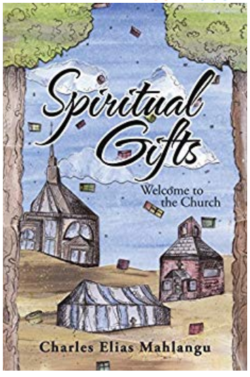 Spiritual Gifts Welcome to the Church